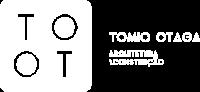 Tomio Otaga - Arquitetura e Construção
